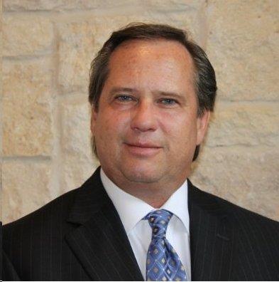 Willard Langhenry - National Appraisal Review & Compliance Group